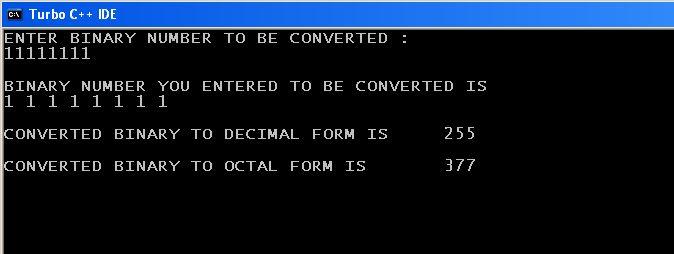 MCS011_Q2_Output
