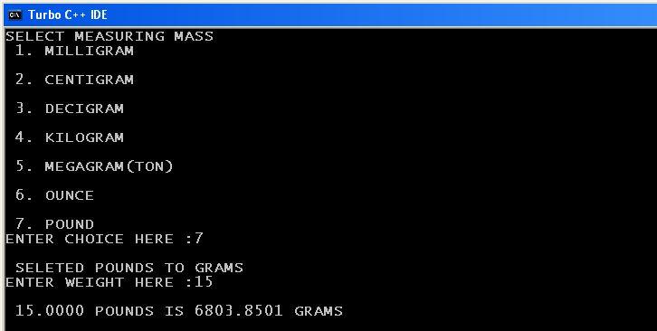 MCS011_Q5_Output