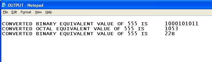 MCS017_Q1_Output_txt