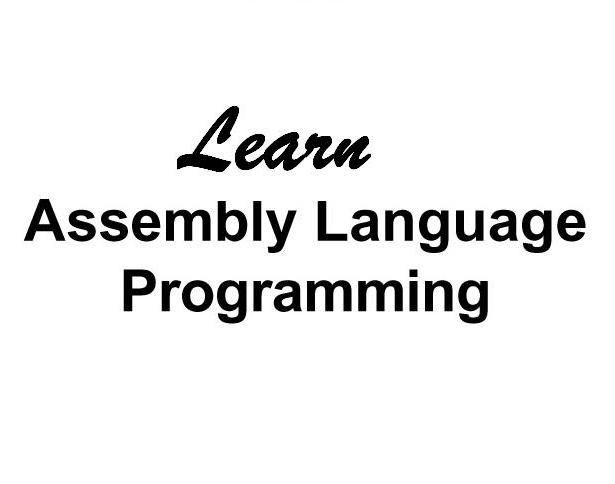 learn_Assembly