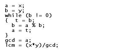 logic_HCF_or_GCD