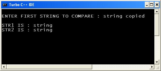 C_program_String_Copy_Output