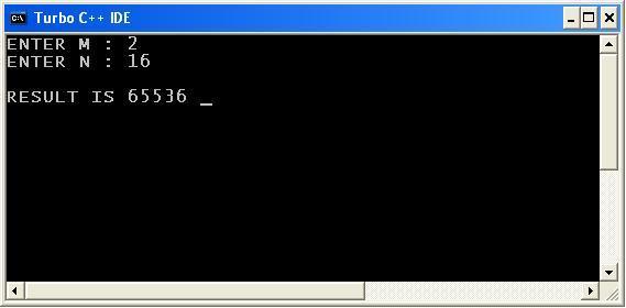 MpowN_Output