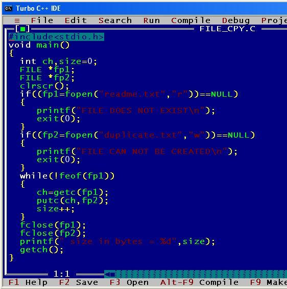 C_program_File_Copy