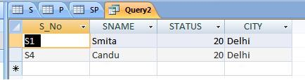 SQL_Query_01