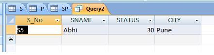 SQL_Query_02