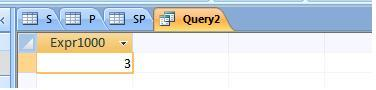 SQL_Query_04