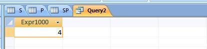 SQL_Query_06