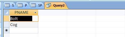 SQL_Query_09