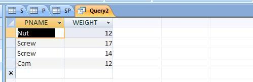 SQL_Query_10