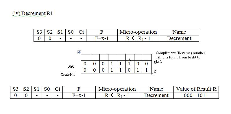 Micro-Operation_04