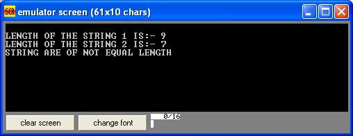Asm_program_String_Equal_Length_Output