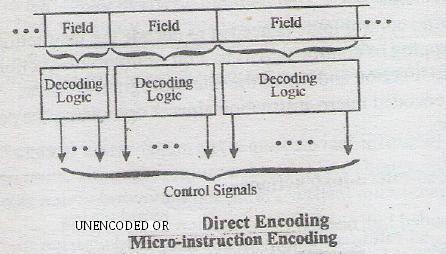 Direct_Encoding