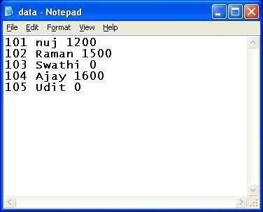 Data_File01