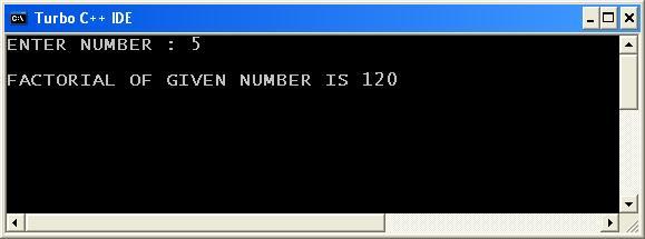 C_program_Function_Output